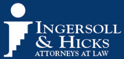 Ingersoll & Hicks provide estate planning and estate administration, business legal services, npo legal services, and legal services concerning elder law in North Carolina and South Carolina