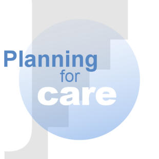 We can help you plan for your long term care and help with the care of elderly loved ones.