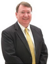 Marc Ingersoll is an attorney practicing family law and business law in NC