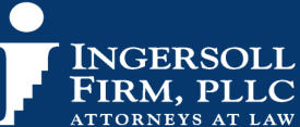 Ingersoll Firm provide estate planning and estate administration, business legal services, npo legal services, and legal services concerning elder law in North Carolina