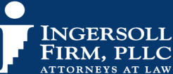 Ingersoll Firm provides estate planning and estate administration, business legal services, npo legal services, and legal services concerning elder law in North Carolina